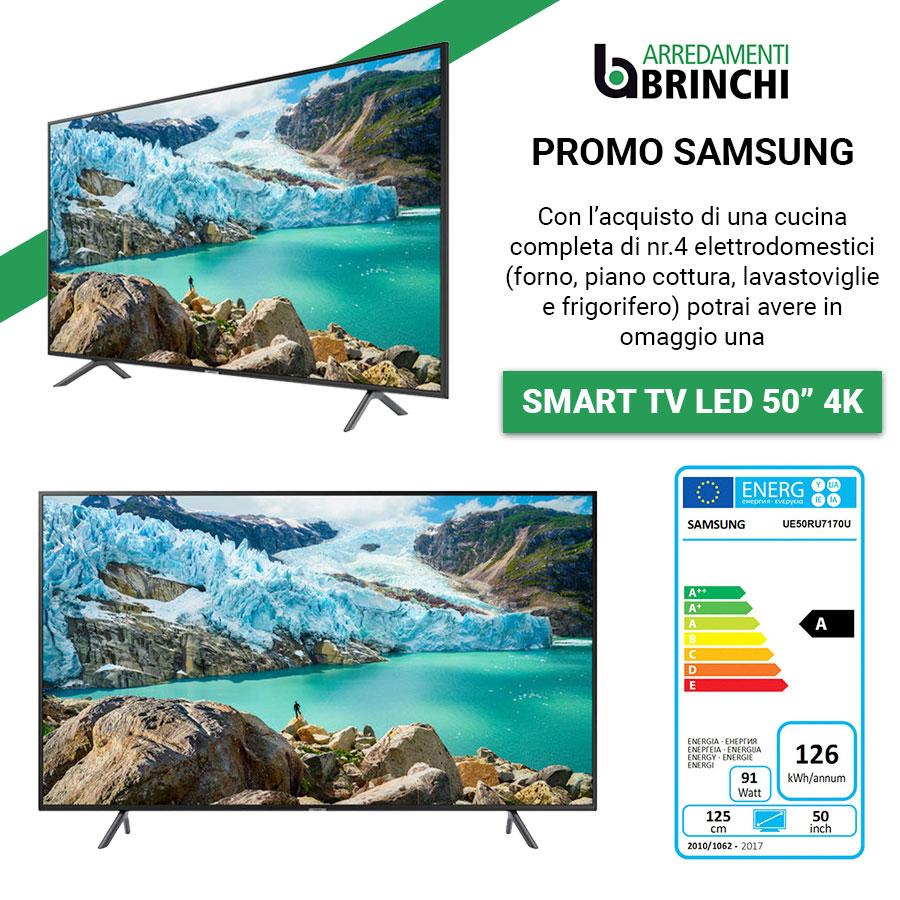 Tv-Promo-Samsung